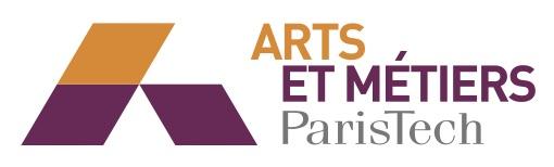 Logo AMPT