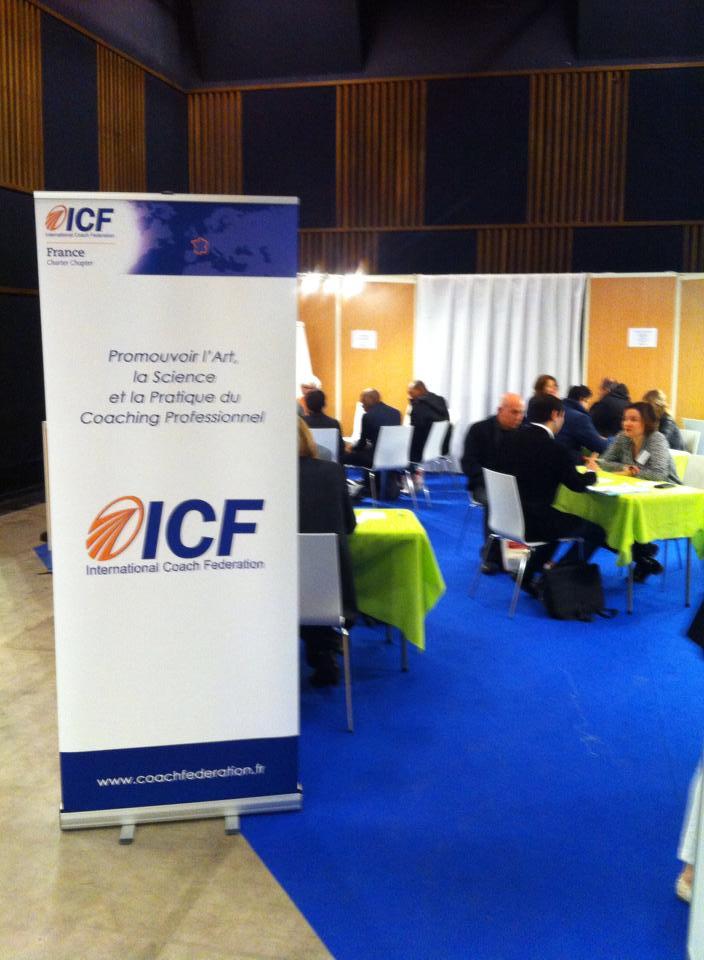kakemono ICF