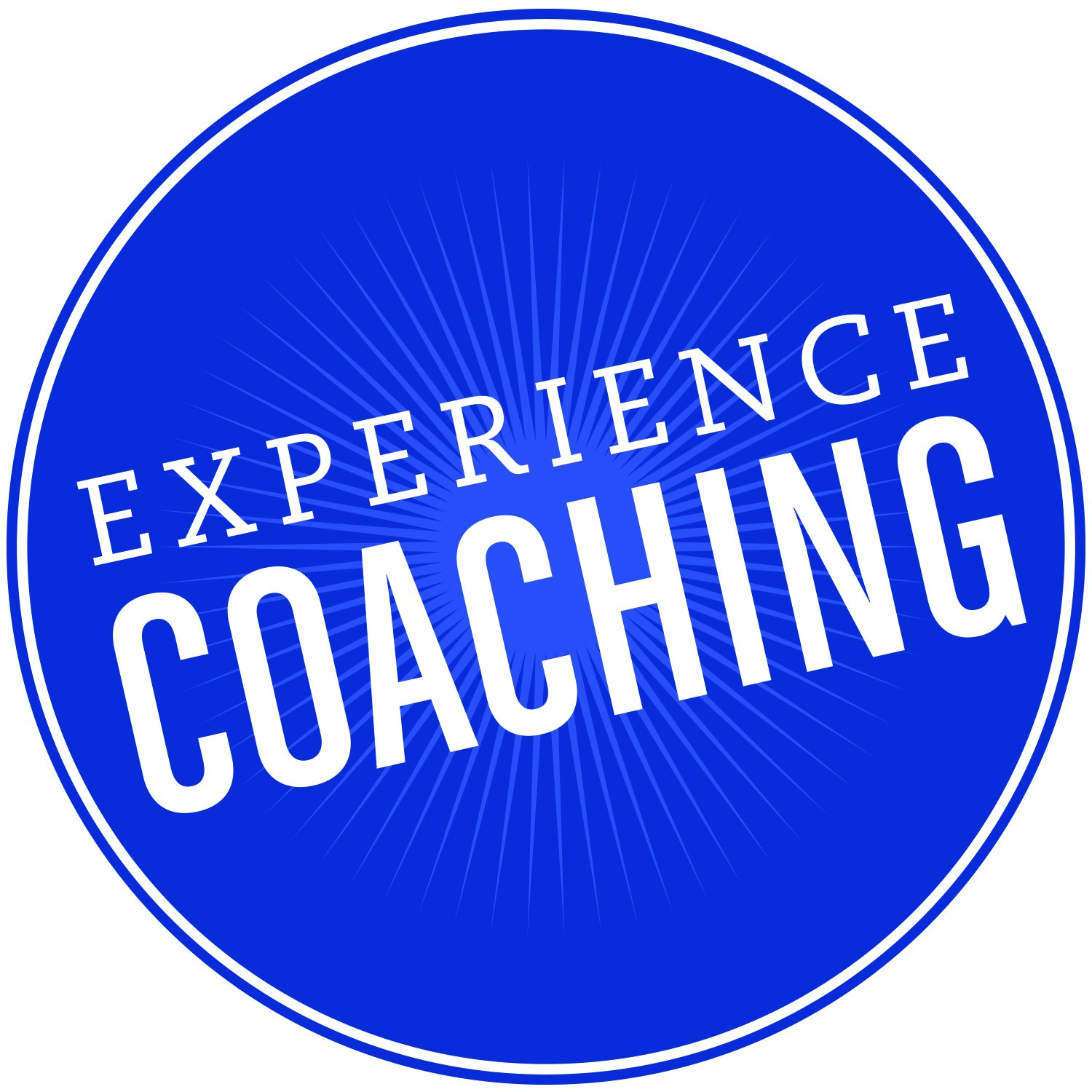 exp coaching