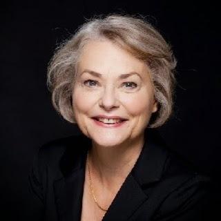 Sabine Jordan