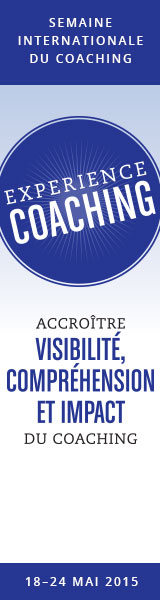 Semaine Coaching Week