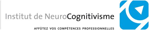 Logo INC FR