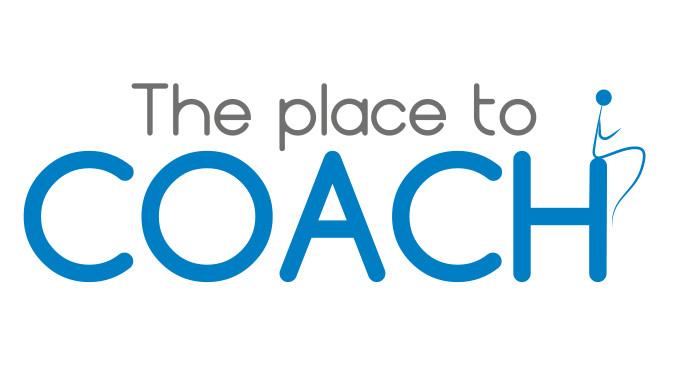 TPTC logo 2