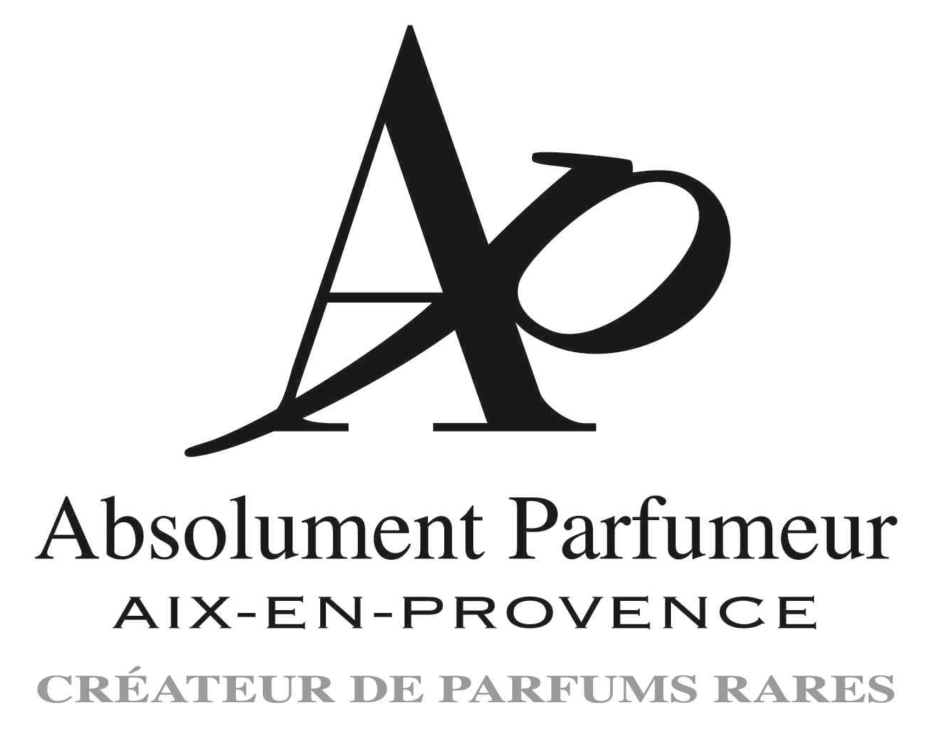 Absoluement Parfumeur