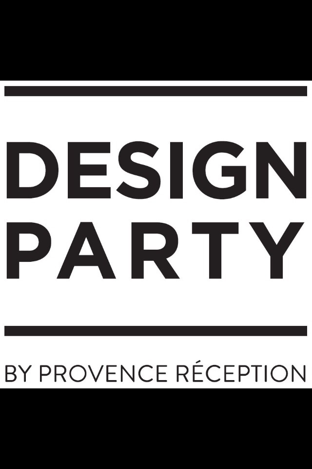 LOGO DESIGN PARTY