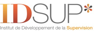 Logo IDsup grand avecbl1