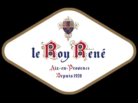 Roy René
