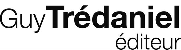 Trédaniel