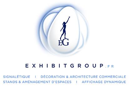 exhibitgroup