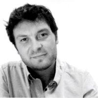 Arnaud Hélard