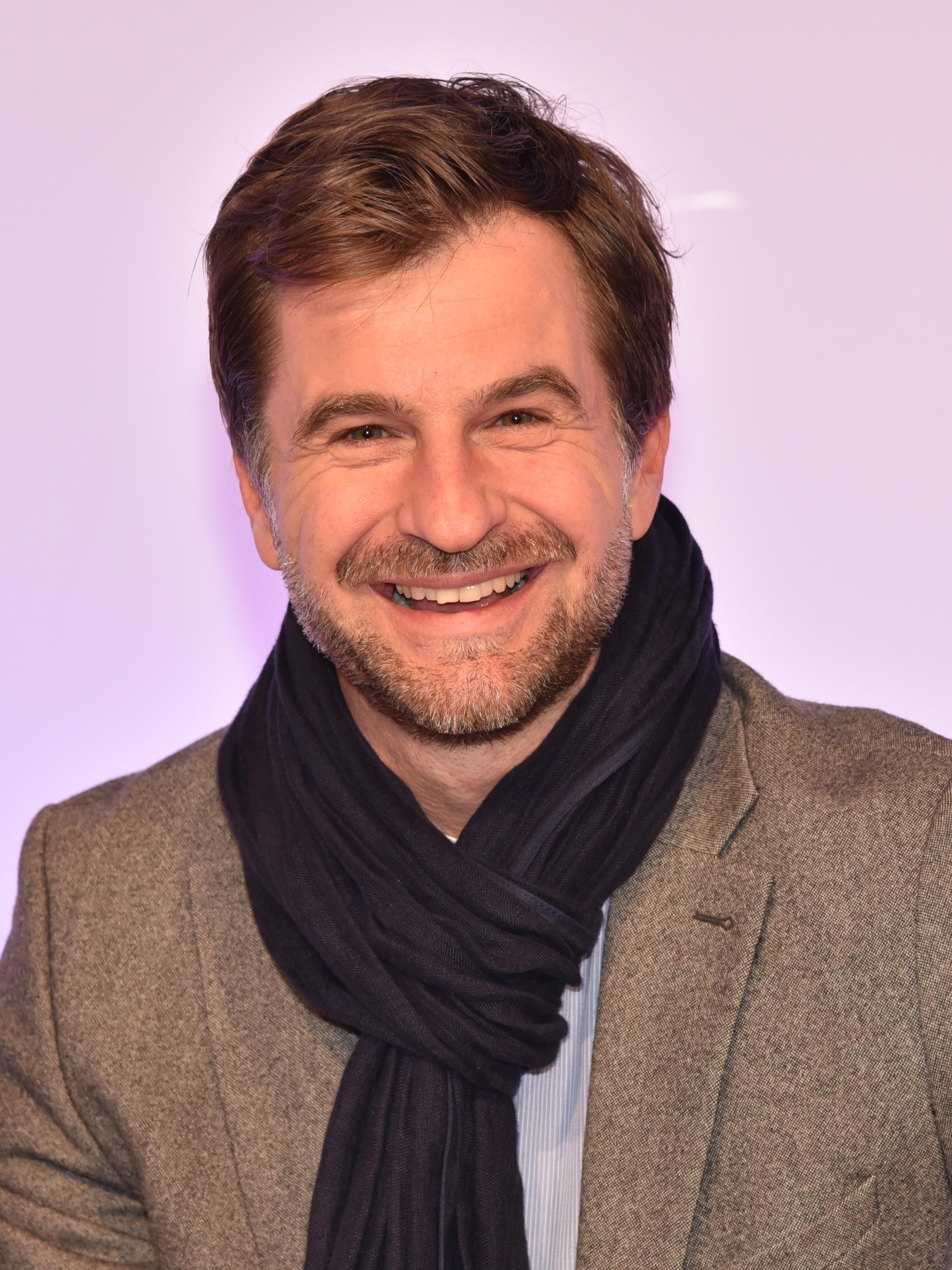 Raphaël Pinlou