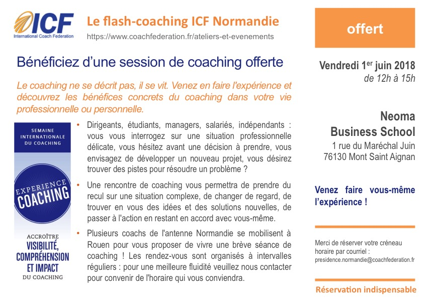 2018-06 flash coaching Normandie.jpg