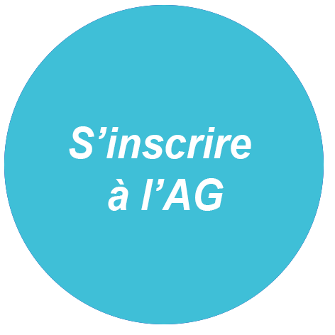 Sinscrire AG turquoise