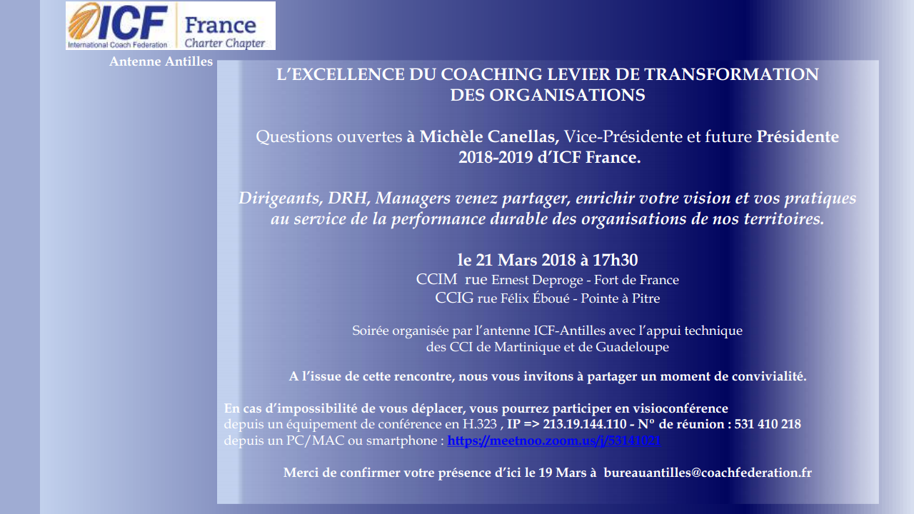 INVITATION ICF ANTILLES 21 MARS 2018png Page1