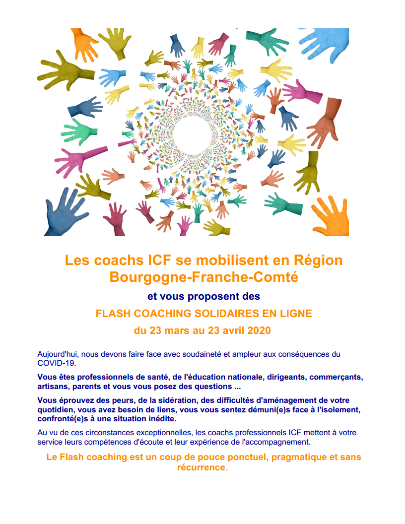 CP Coaching solidaire BFC page web v4png Page1