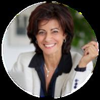 Agnès Dorai