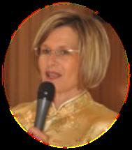 Hélène Séjourné