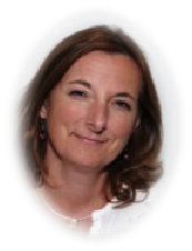 Valérie Sorbier