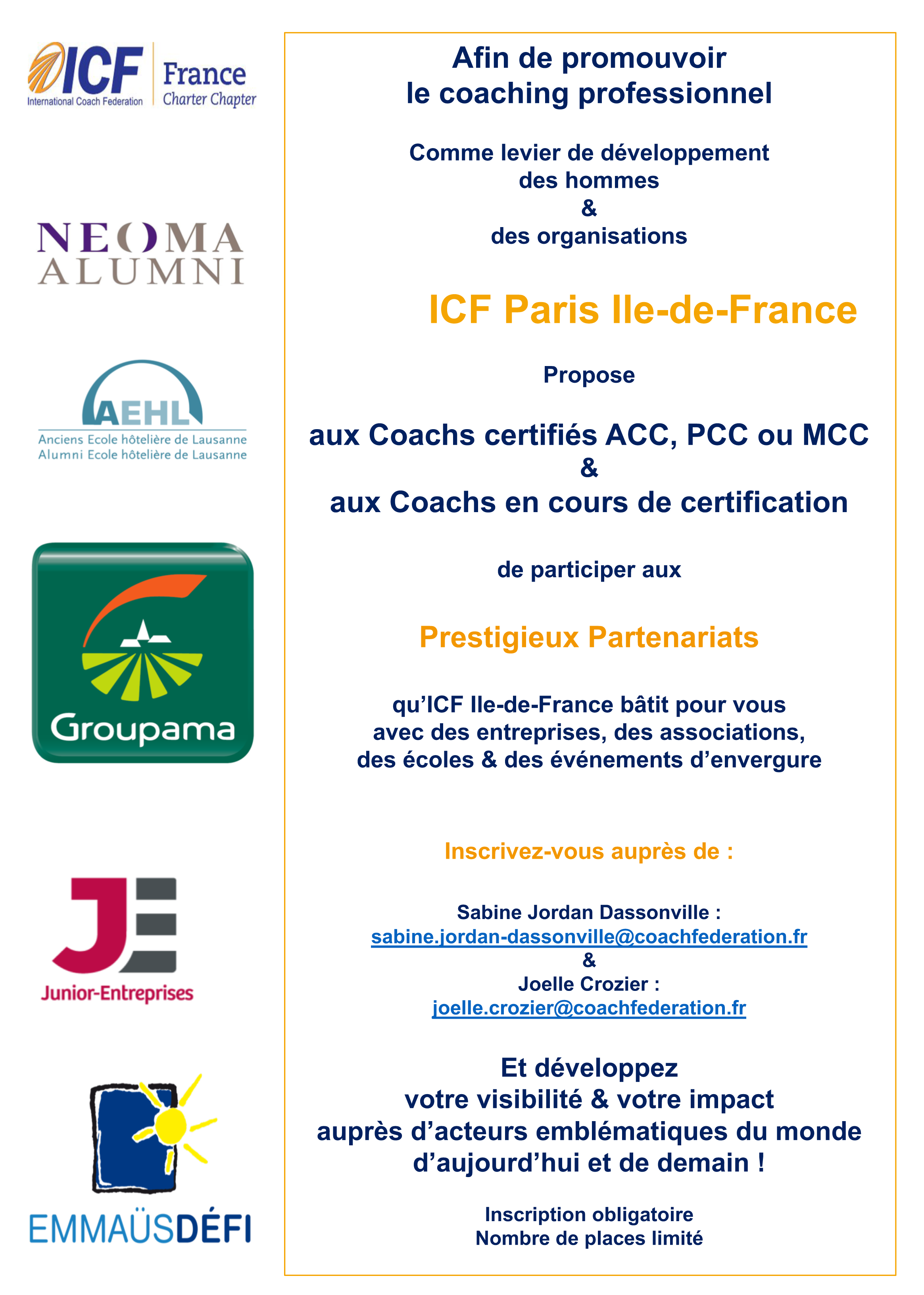 Partenariat ICF communication IDF copie