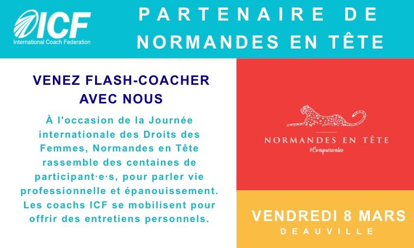 2019 02 Normandes