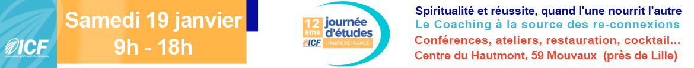 2018-12-JE-Lille-2019