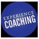 Experience Coaching 125x125ICW copy