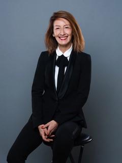 Céline RUGET