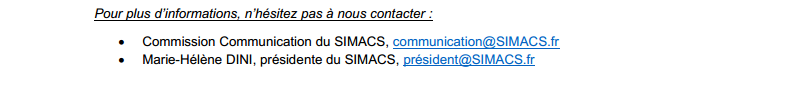 Communiqué de presse SIMACS CINOV officielpng Page2