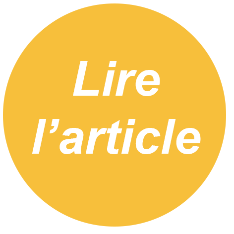 LireArticleJaune