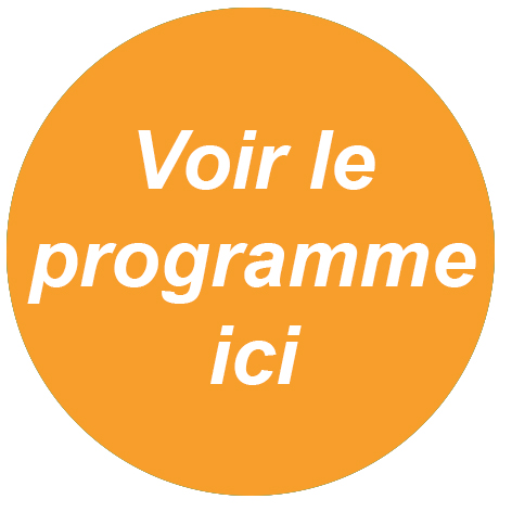 VoirLeProgramme orange