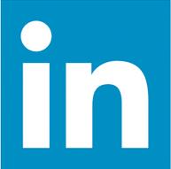 picto LinkedIn