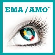 EMA AMO ICF.jpg