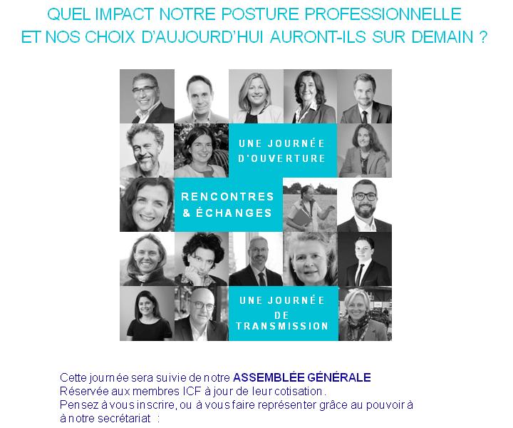 Forum du Printemps2