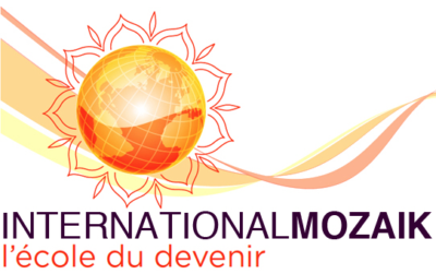 Logo International Mozaik e1549536669352