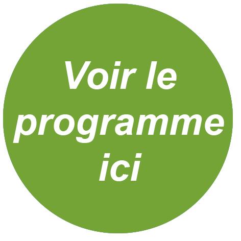 VoirLeProgramme vert