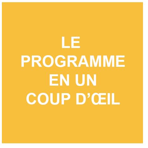 Voir Programme2