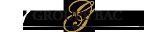 logo groupe bac web v2