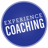 1525095089 experiencecoachingwebbanner