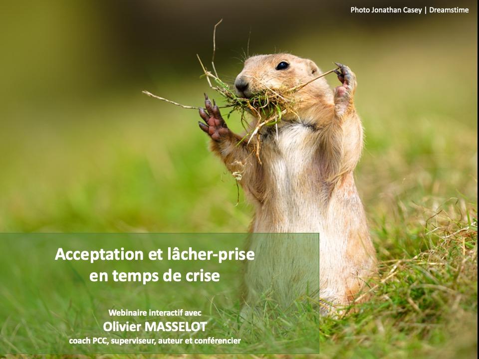 ICF Solidarites Masselot 2