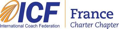 ICF France