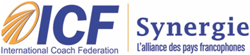 ICF Synergie