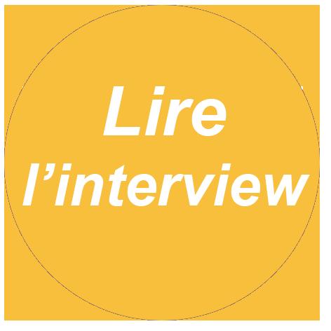 Lire Linterview rouge