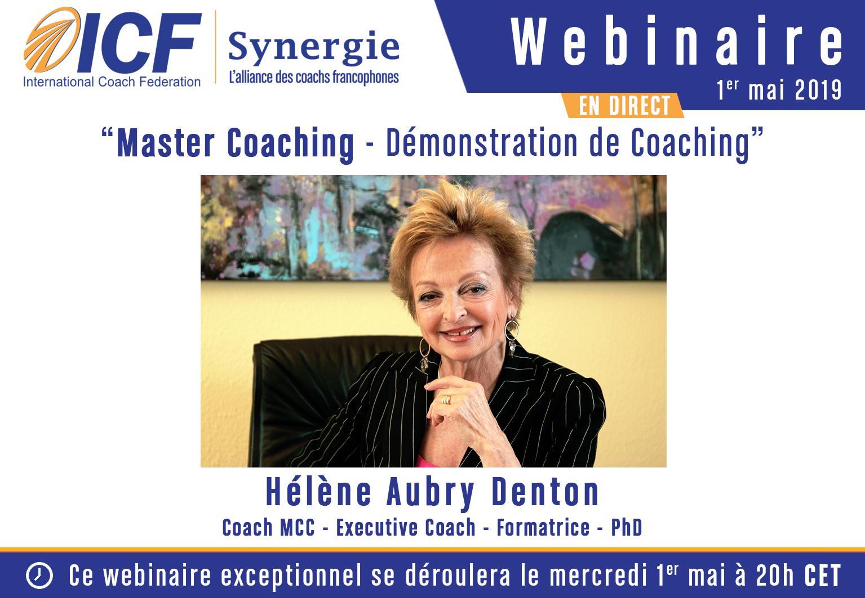 ICF Synergie Com 20190501 Hélène Aubry
