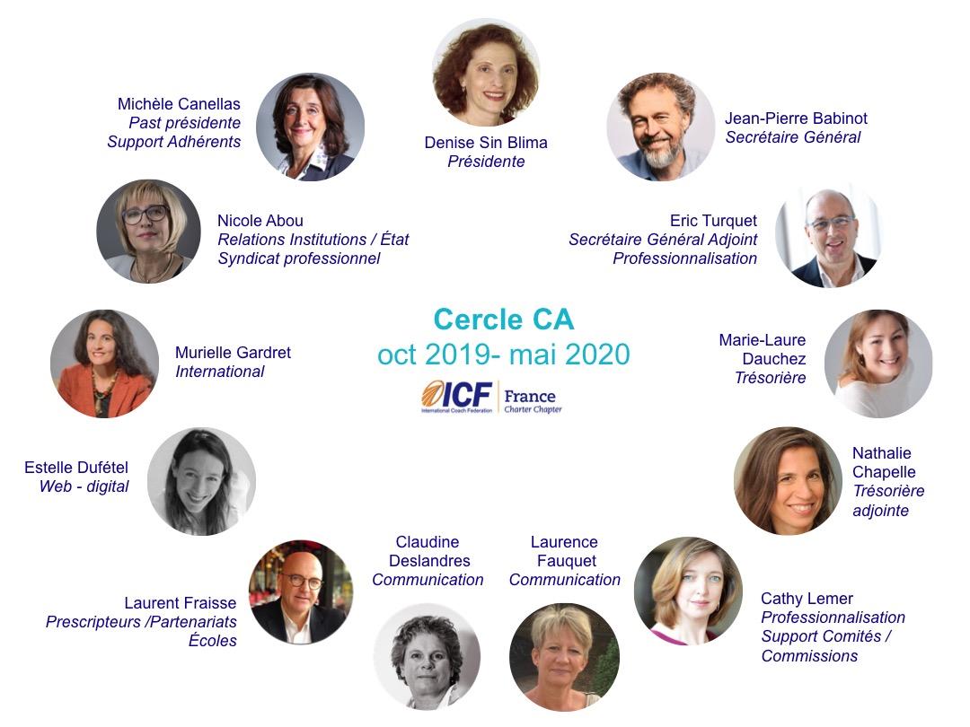 2019 10 Cercle CA