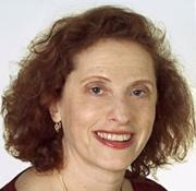 Denise Sin Blima