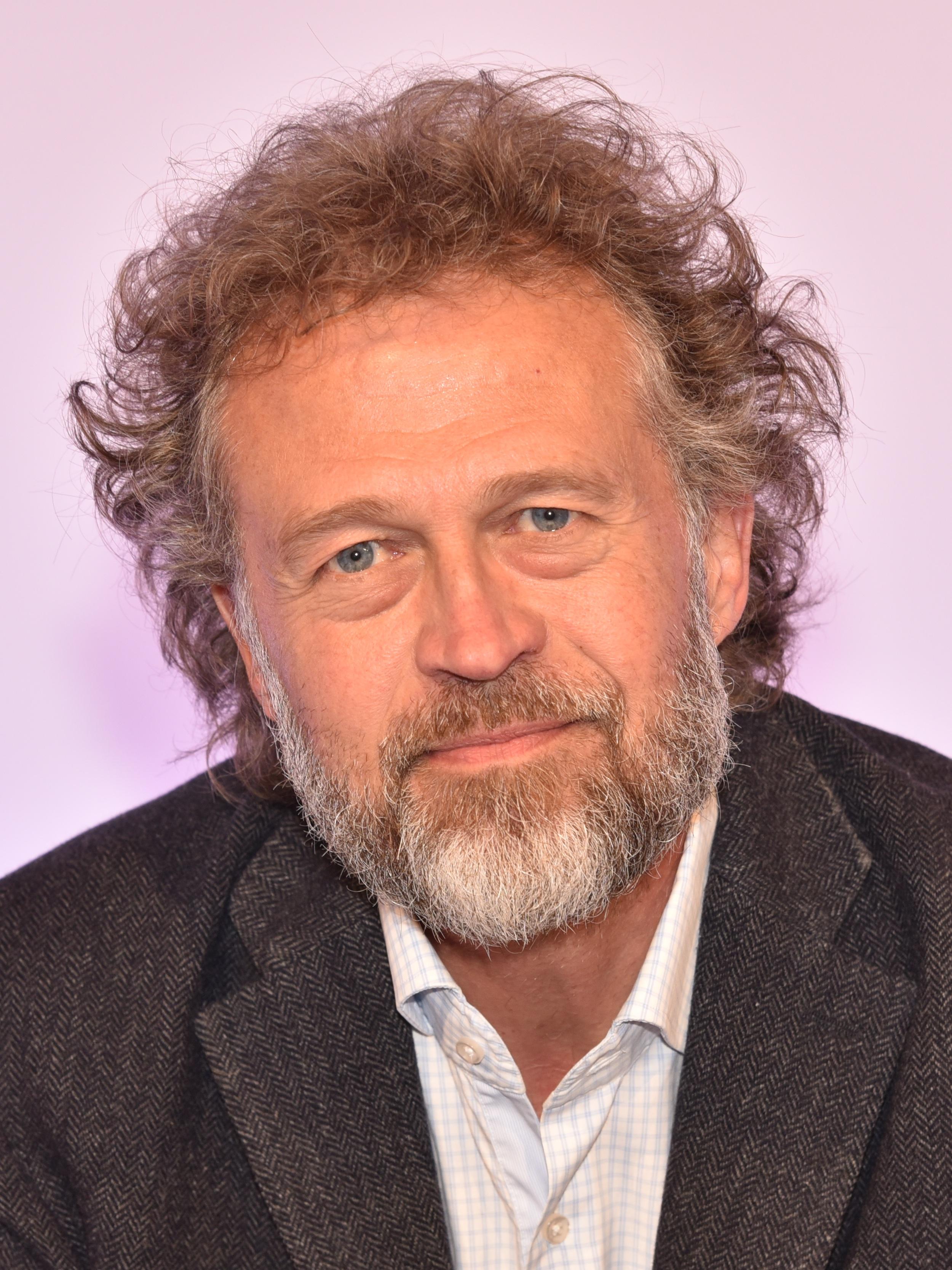 Jean Pierre Babinot