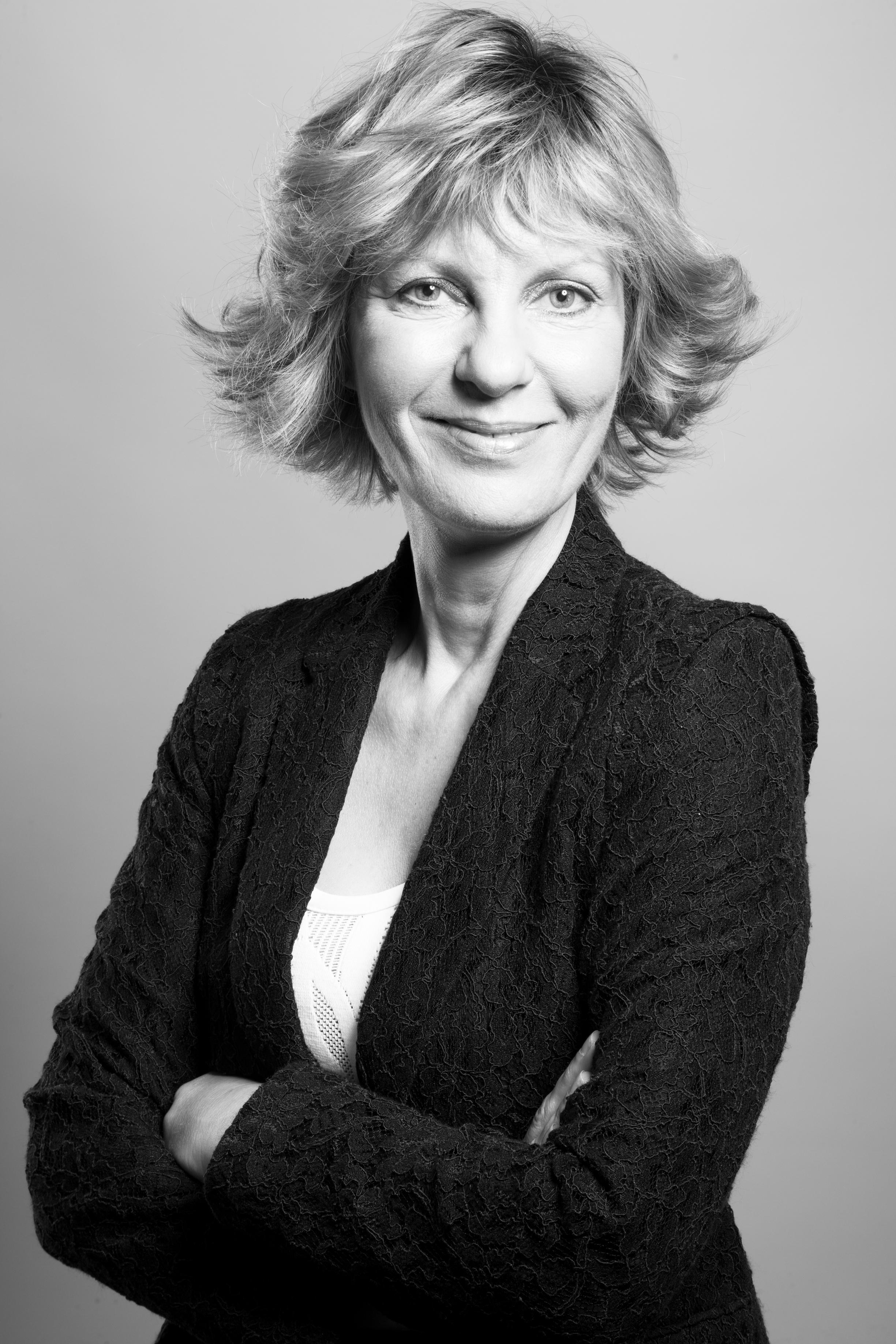 Helen Emmanuel