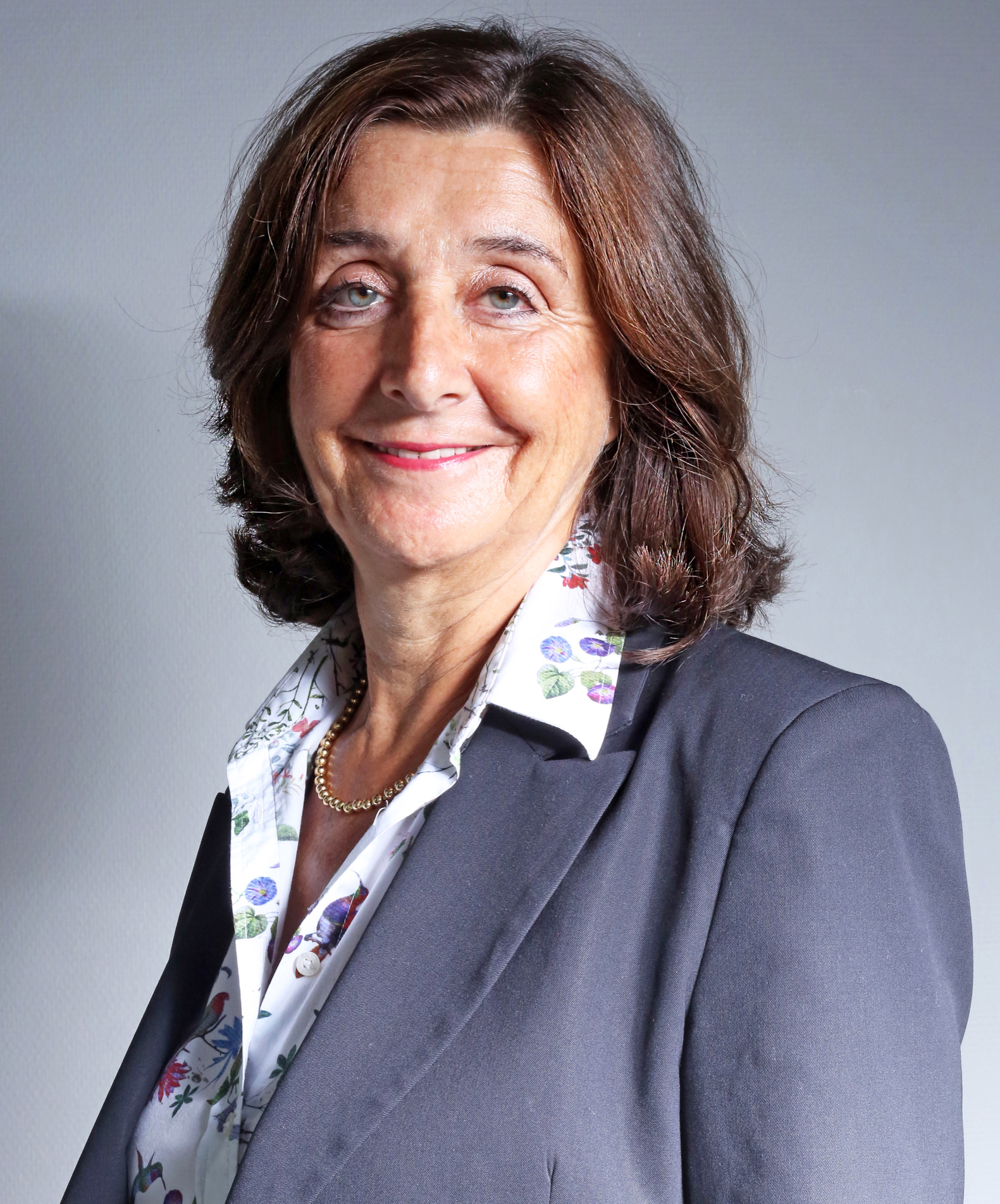 Michèle Canellas