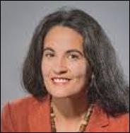 Murielle Gardret