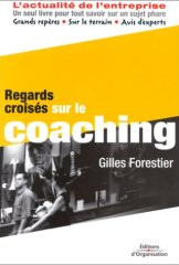 _livre_coaching_forestier-1.png